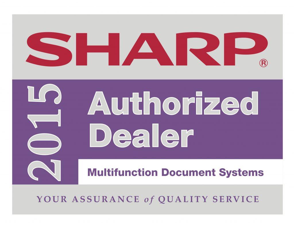 Sharp Authorized Dealer Hawaii