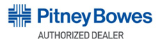 Pitney Bowes Authorized Sellers Hawaii